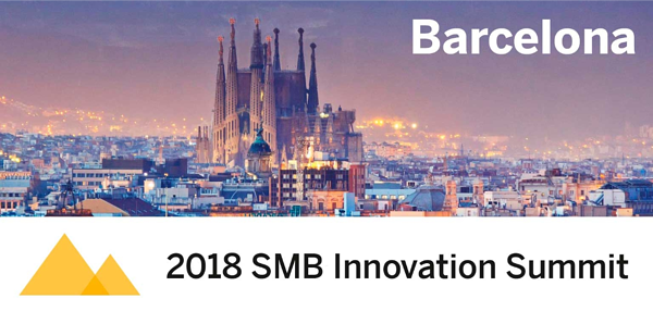 sap-business-one-barcellona