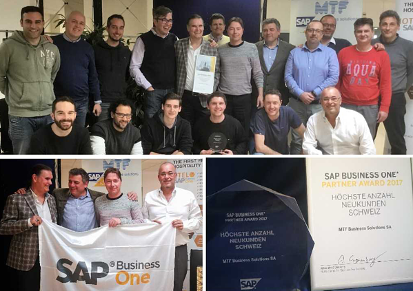 sap-business-one-premio