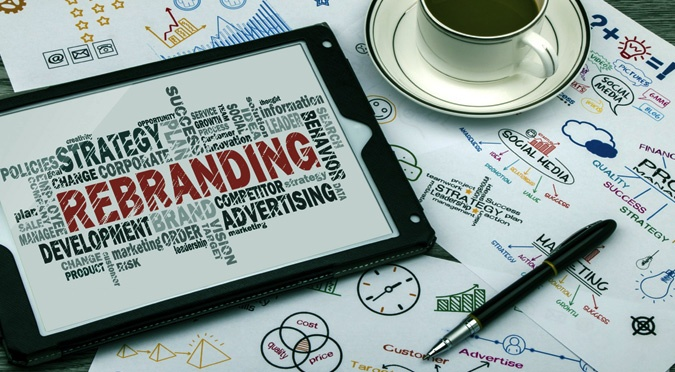 Branding for B2B Companies: Why it Matters More Than You Think