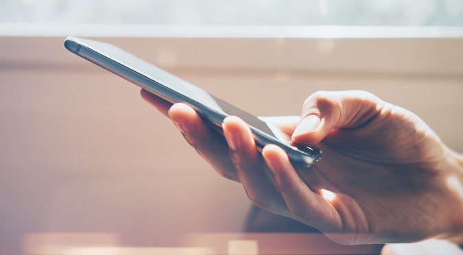 New Digital Advertising Trends Emerge as Mobile Users Become More Valuable