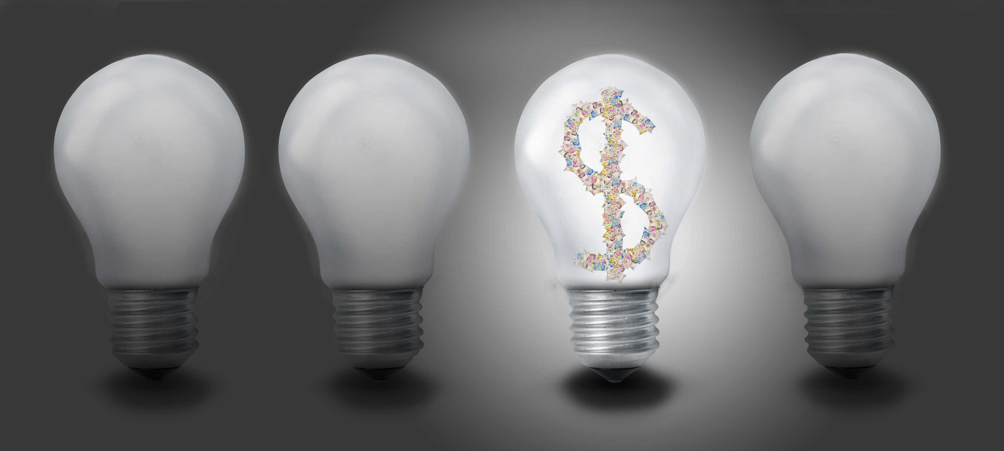 What to Look For in the Next Disruptor of Payments: 3 Innovations to Watch