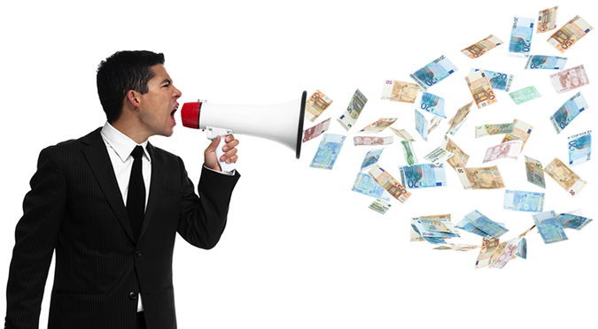3 Top Tactics to Earn More B2B Referrals