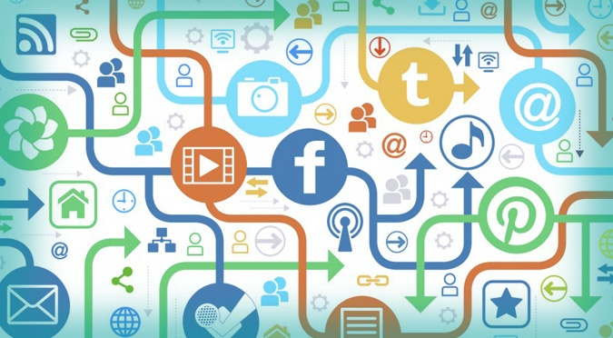 Why the Next Era of B2B Social Will Span Well Beyond the Marketing Department