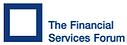 financial_forum
