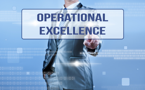 What is operational excellence and how is it measured thecheapjerseys Gallery