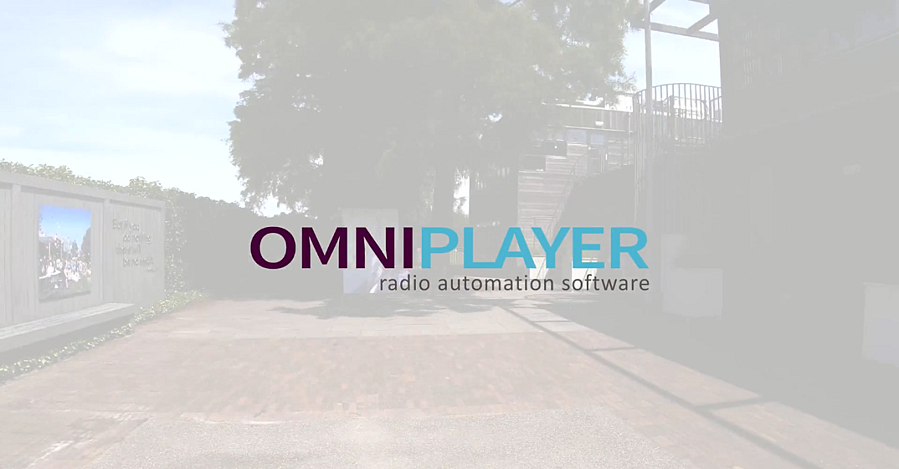 OmniPlayer User Event 2019 after movie