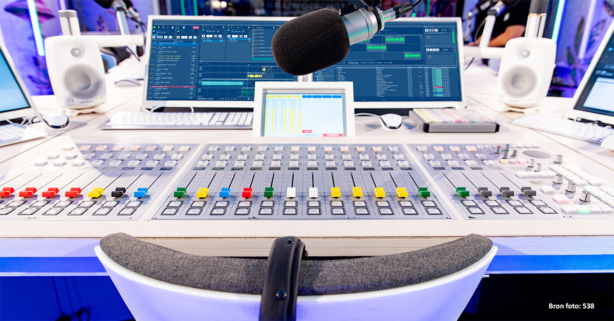 HPE OEM program helps OmniPlayer to scale business internationally