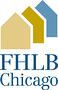 FHLB_Chicago_logo