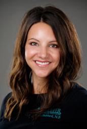 Karen Proffer - Proffer Surgical