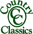 Country-Classics