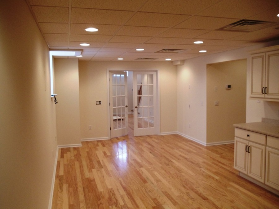 Basement Remodelling home remodeling nj | nj home renovations