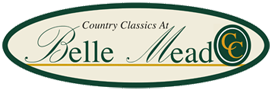 Belle Mead at Country Classics