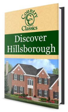 discover-hillsborough-ebook-837411-edited.png