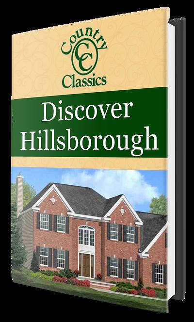 discover-hillsborough-ebook