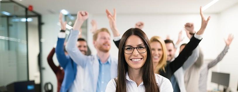 liderazgo-coaching
