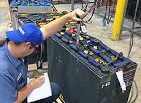 battery_repair
