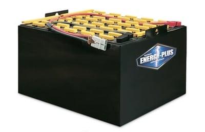 hawker_energy_plus_battery