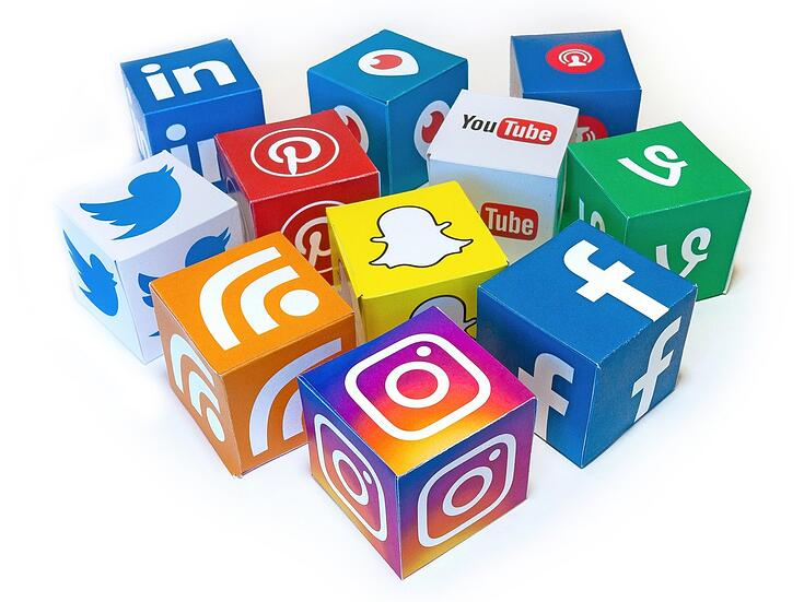 fiere_social_media