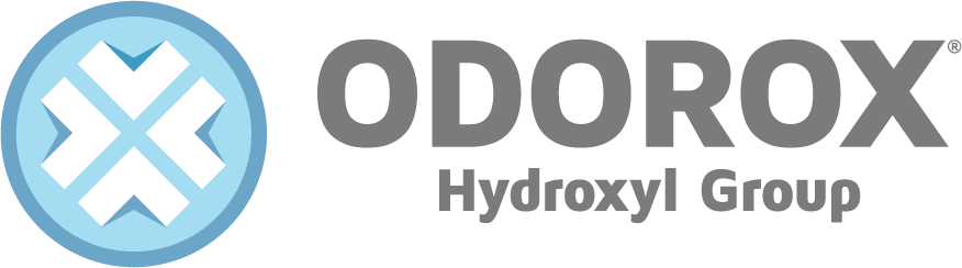 Odorox Hydroxyl Group