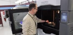 3D Printing Fortus 380MC Liberty Electronics-141918-edited-233015-edited.jpg