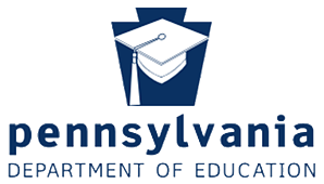 Educator in the Workplace Programs PA Liberty Electronics