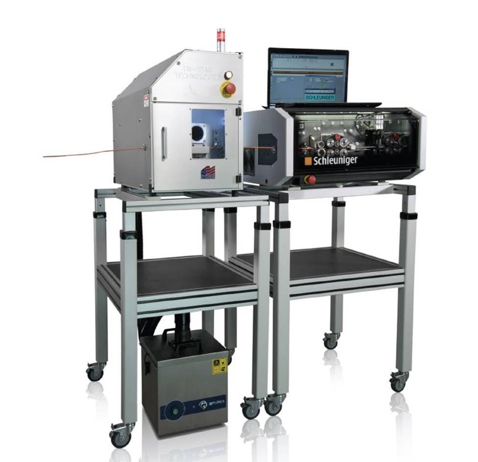 Liberty-Electronics-laser-cutting