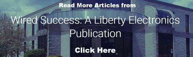 Wired Success Liberty Electronics Blog-316599-edited.jpg