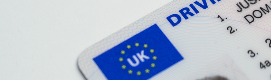 How Often Should I Check An Employee's Driving Licence?