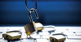 phishing-attack-human-firewall-blog