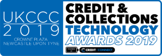 Press Release: UK Credit & Collections Technology Solution Awards Finalists 2019
