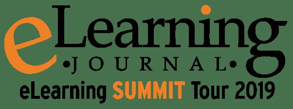 eST2019-logo3