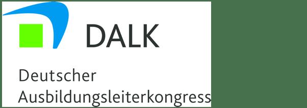 elucydate_fachbeitrag_elucydate@dalk