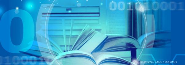 elucydate_fachbeitrag_rolle-von-e-learning-bei-der-digitalen-transformation