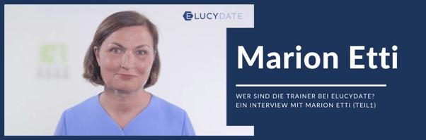elucydate_interview_marion-etti-teil1