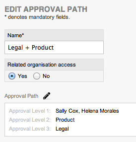EditApprovalPaths