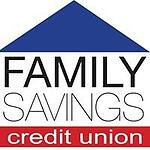 Family Savings Credit Union-1