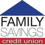 Family Savings Credit Union-1