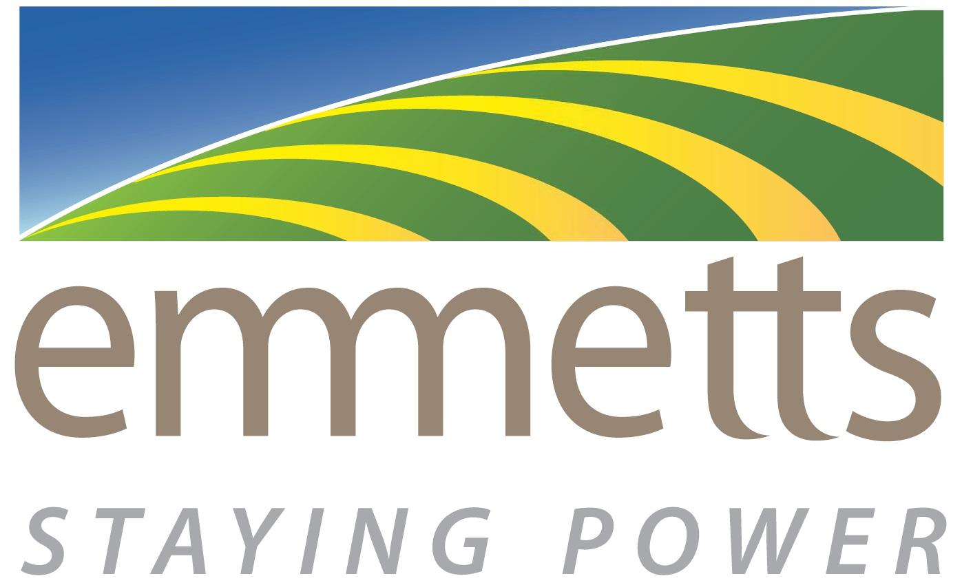emmetts_logo