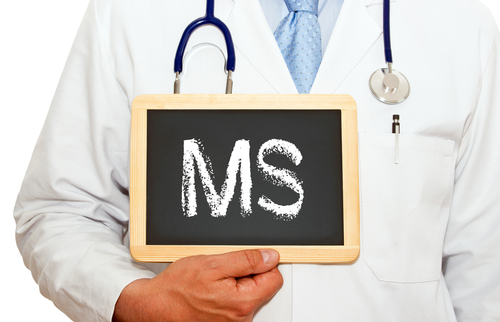 Multiple Sclerosis_Medical Fieldwork