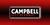 Dan Welch, Assistant Band Director, Campbell, Ohio Case Study