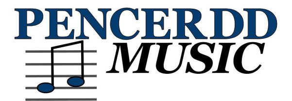 Music shop staff run half marathon to fund pTrumpets for charity