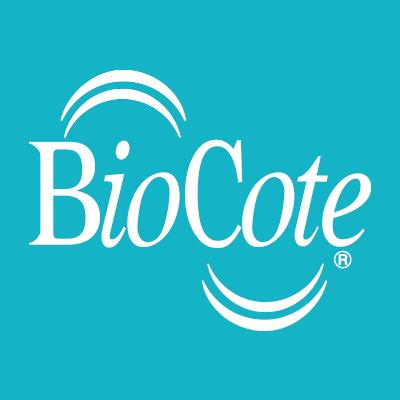 Innovative Technology Partnership (antimicrobial technology)