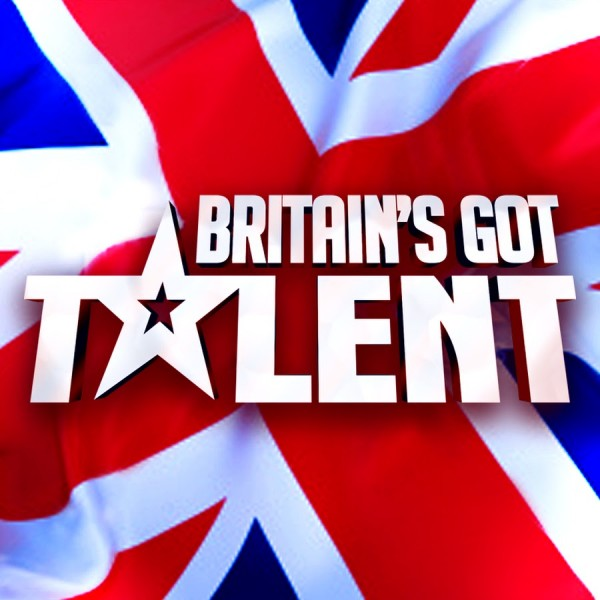 Warwick Music Group in tune for Britain's Got Talent Finale