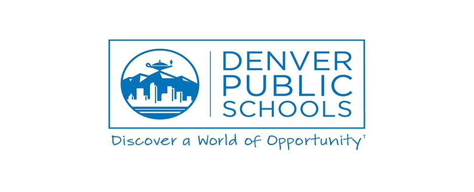 Denver Public School pInstrument Case Study