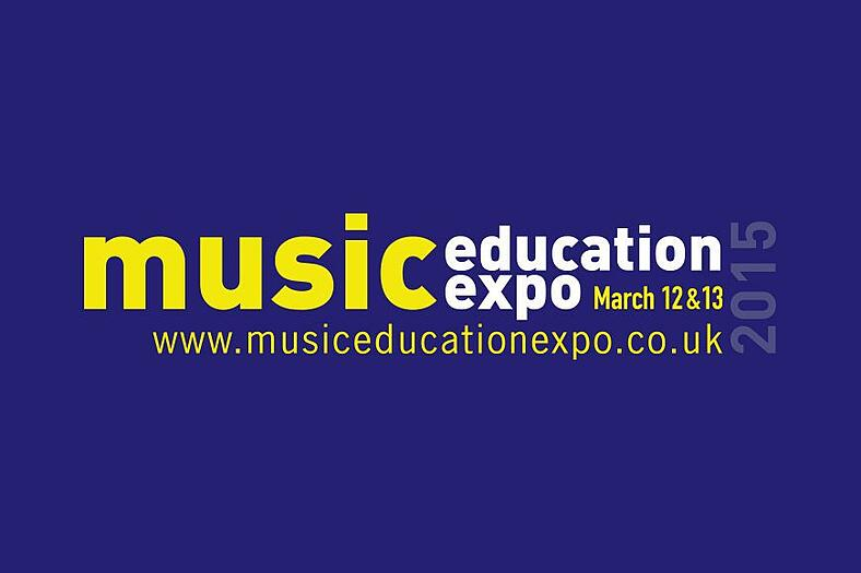 Music Expo 2015