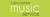 pBone with Lancashire Music Service