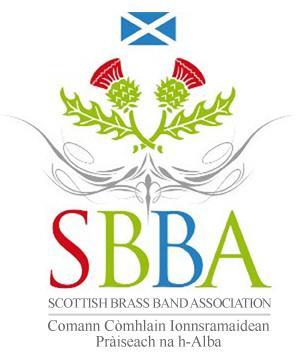 Scottish Festival of Brass 2015