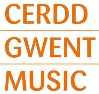Gwent Music Teacher Training