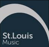 New Partnership with St. Louis Music