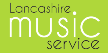"Lancashire Music Service ""Playworks"" Brass Day"